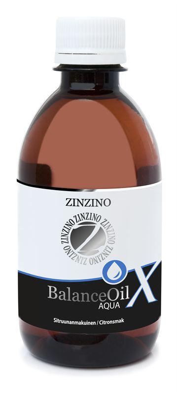 Zinzino tar Omega-6/Omega-3-konceptet till en ny nivå och ...