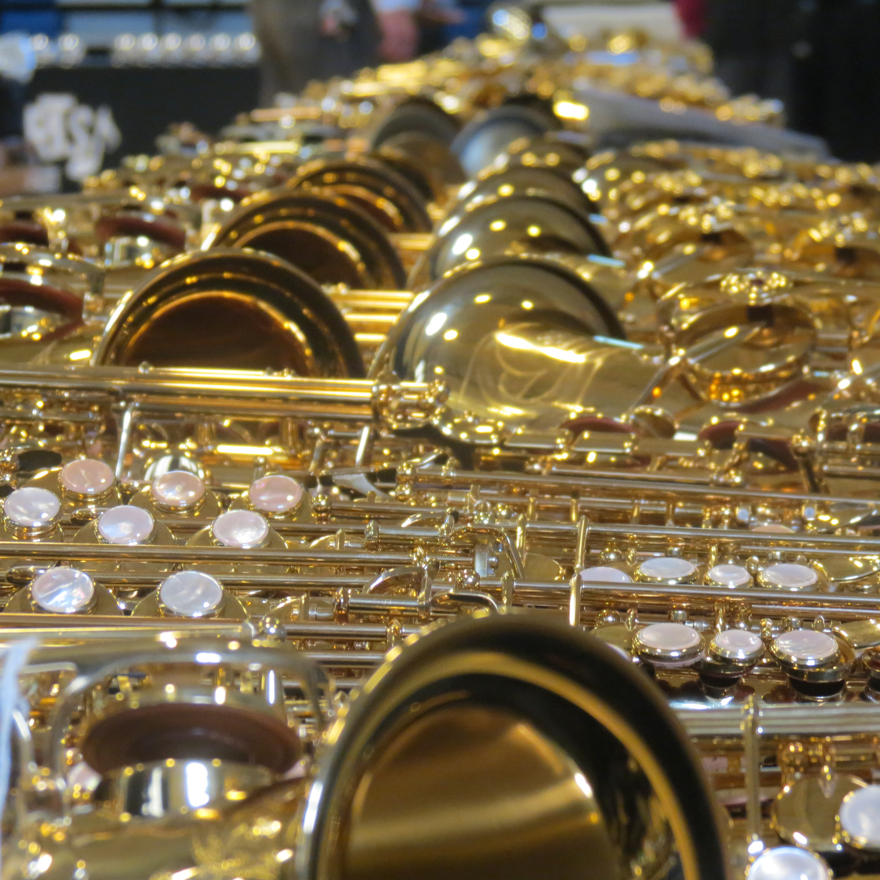 Music Amp Arts Announces Upgrade Your Sound Event Line Up