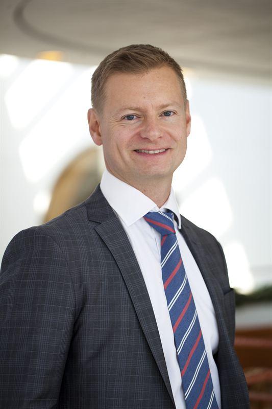 Marcus-Svanberg vd LFF