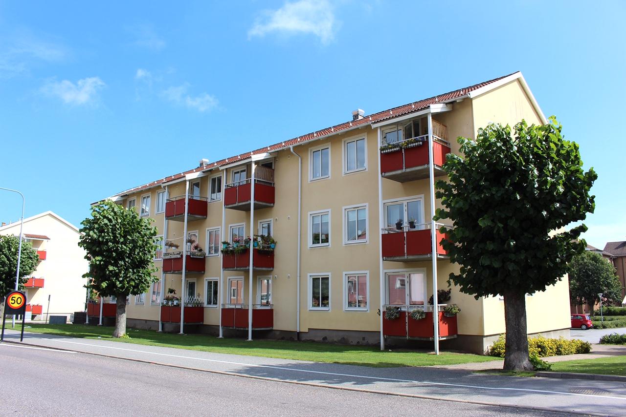 www.heimstaden.com