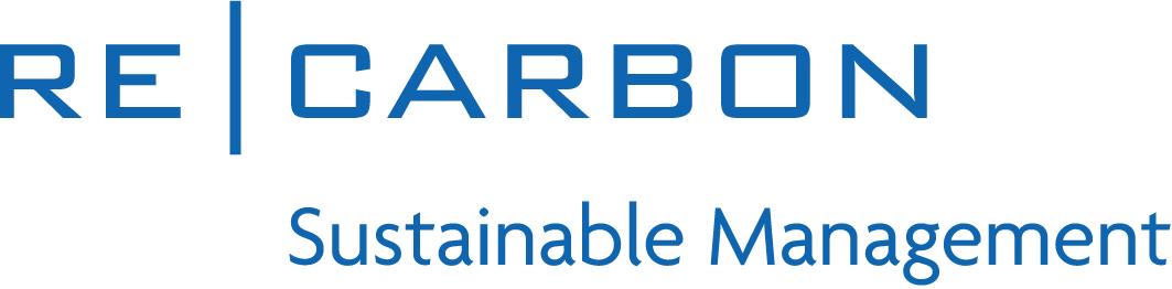 Recarbon Deutschland GmbH