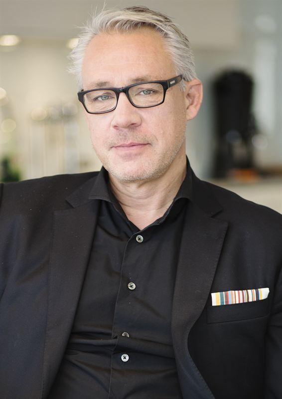 svenska fastighetsförmedling
