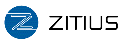 Zitius