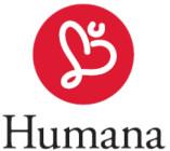 Humana AB
