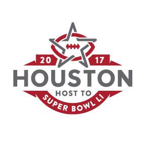 Houston Super Bowl Host Committee