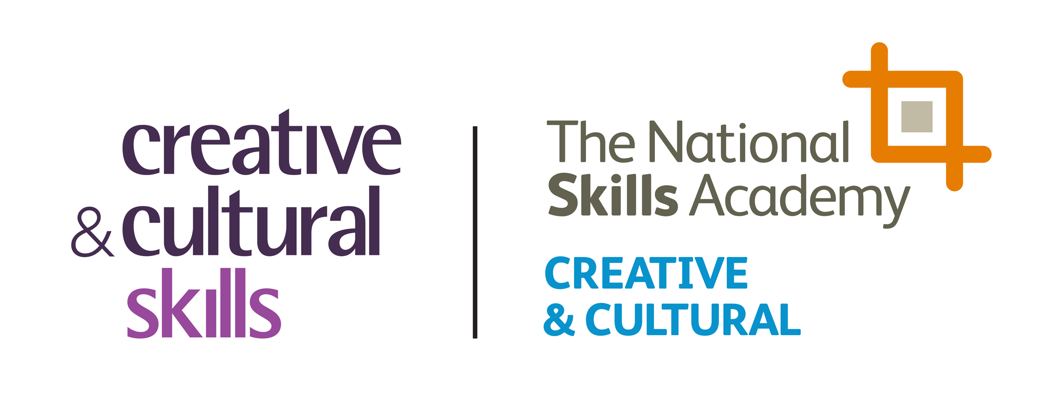 Creative & Cultural Skills