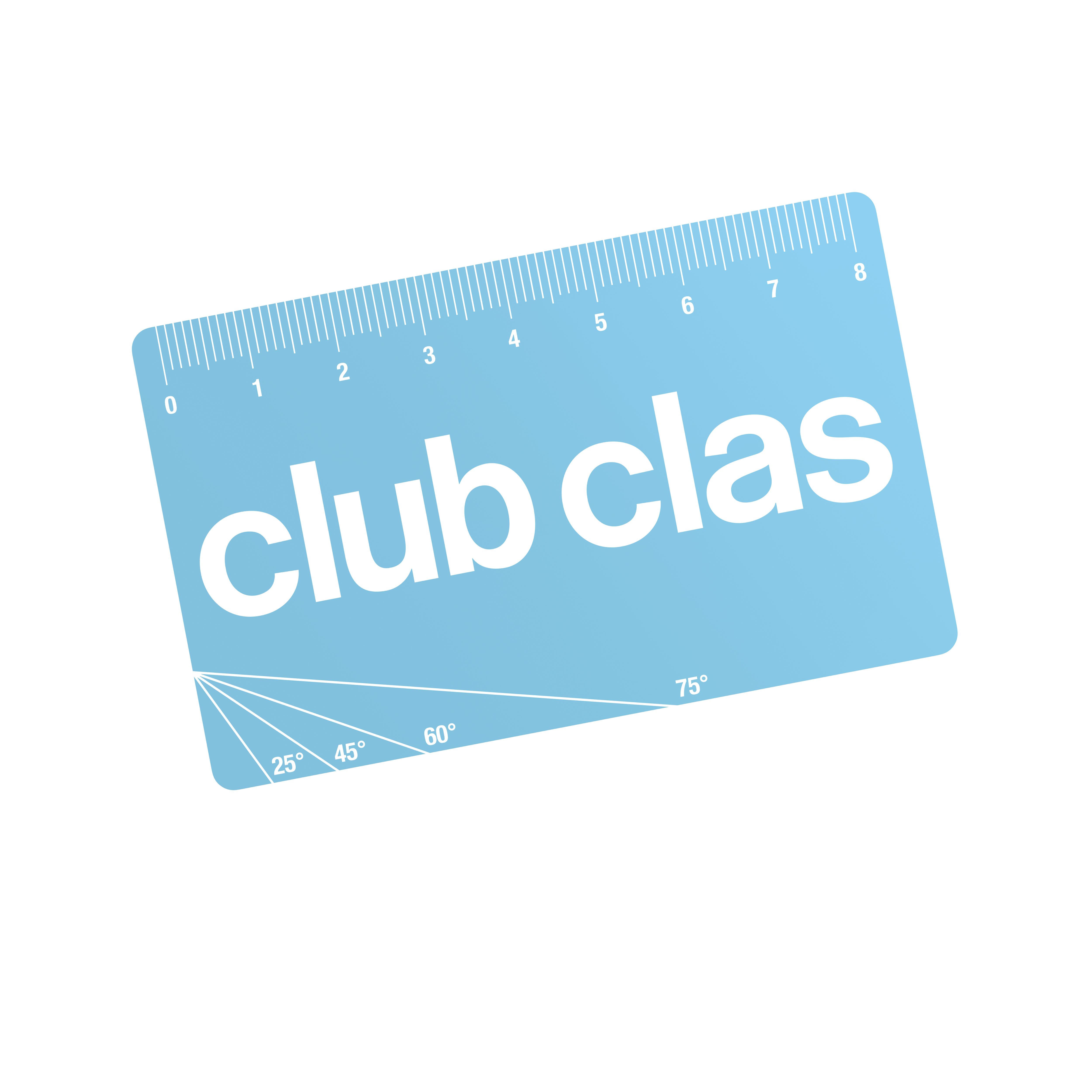 Clas Ohlson lojalitetskort Club Clas Clas Ohlson