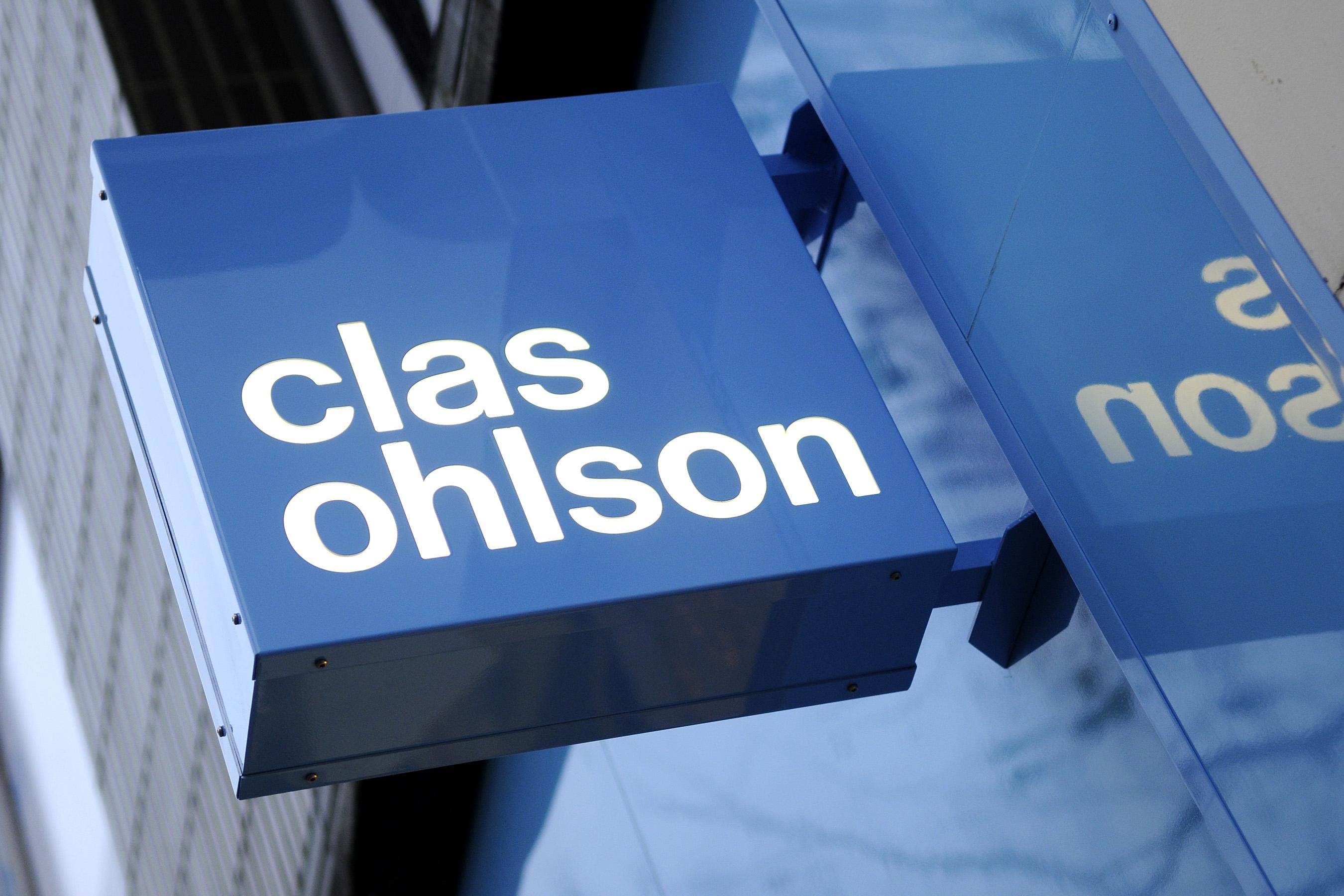 www.claesohlsson.e