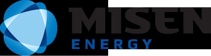 Misen Energy AB
