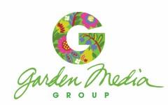 Garden Media Group