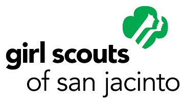 Girl Scouts of San Jacinto Council