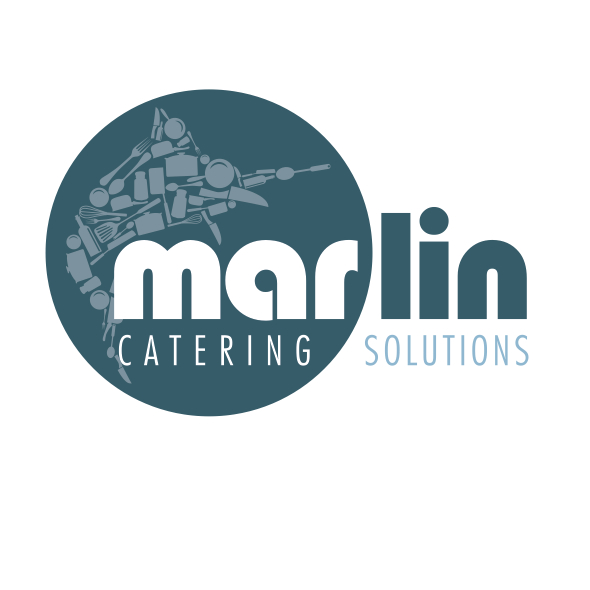 Marlin Catering Solutions