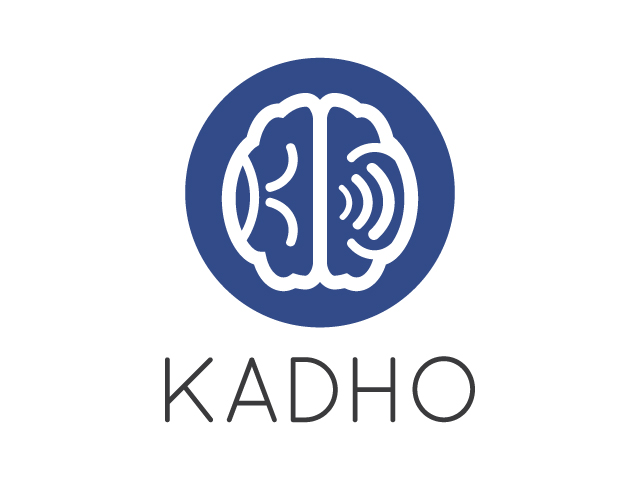 Kadho