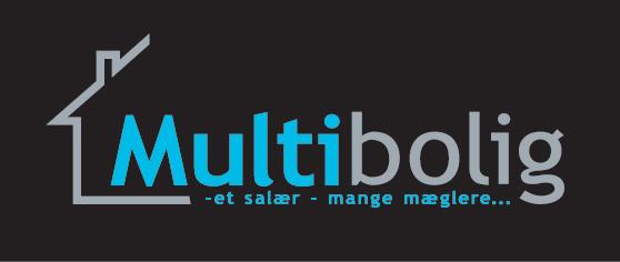 Multibolig