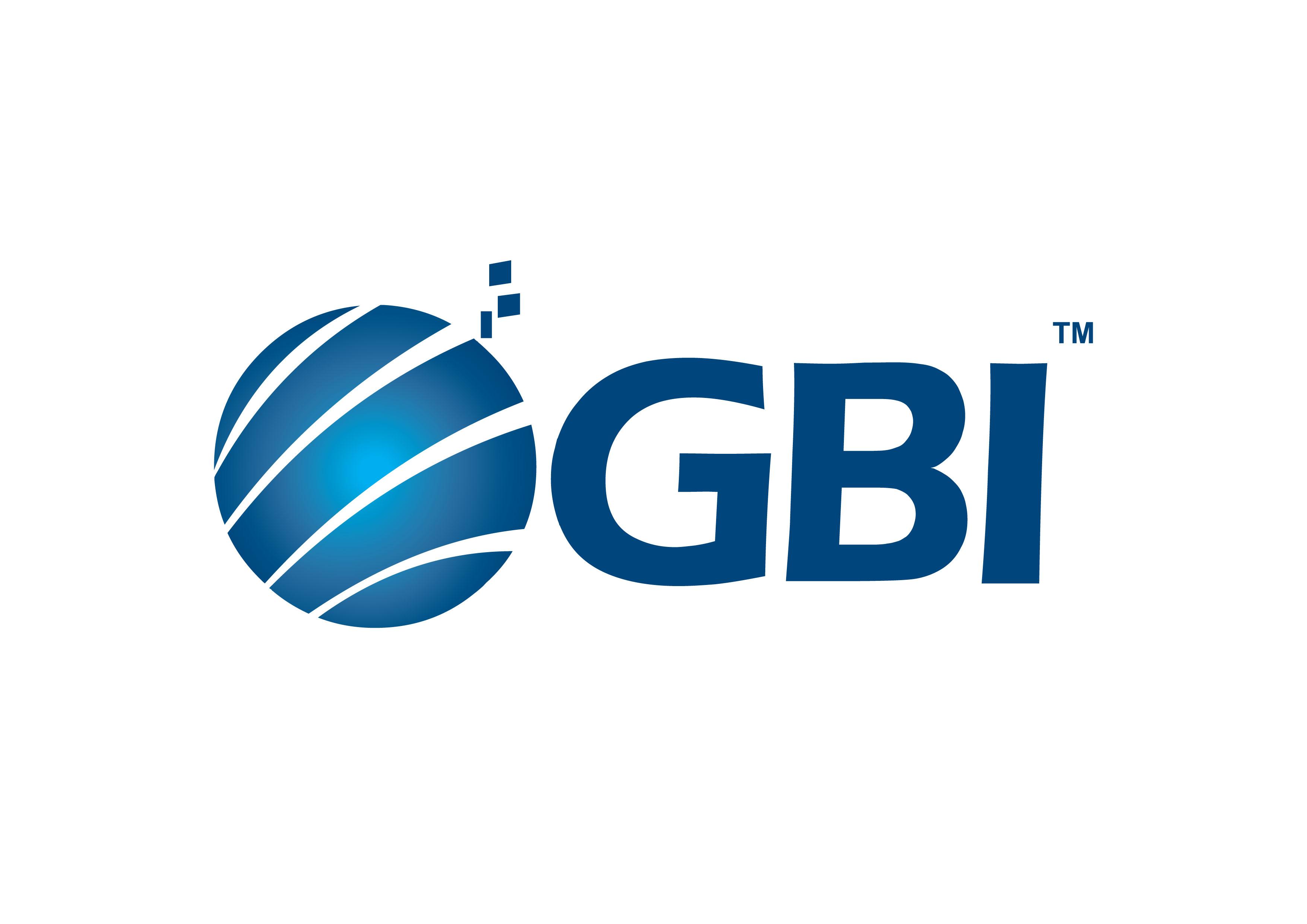 Gulf Bridge International