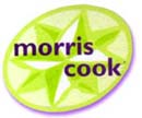 Morris Cook Chartered Accountants