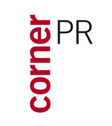 Corner PR