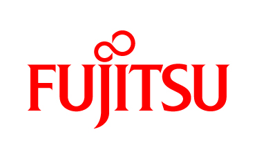 Fujitsu America Inc.