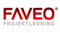 FAVEO Projektledning