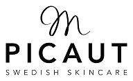 M Picaut Swedish Skincare