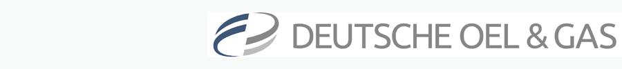 Deutsche Oel & Gas S.A.