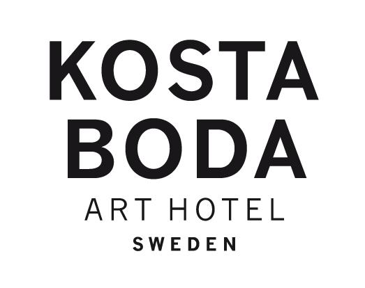 Destination Kosta