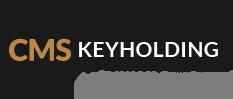 CMS Keyholding