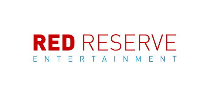 Red Reserve Entertainment