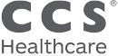 CCS Healthcare AB