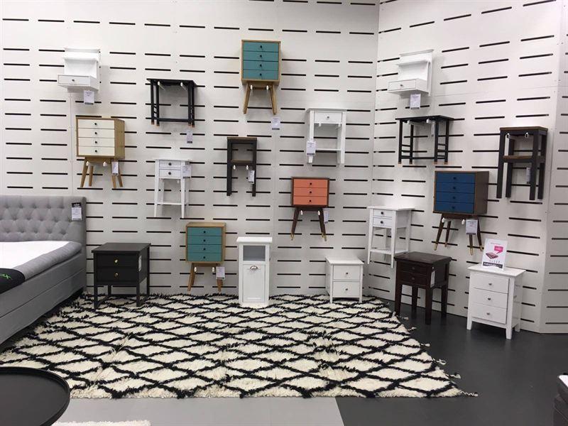 Furnitureboxär Möbelvaruhuset På Nätet U2013 Och I Göteborg