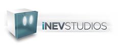 INEV Studios