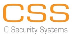 C Security