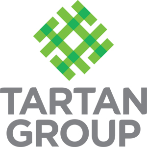 Tartan Group