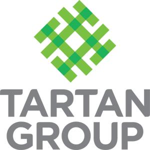 Tartan Group