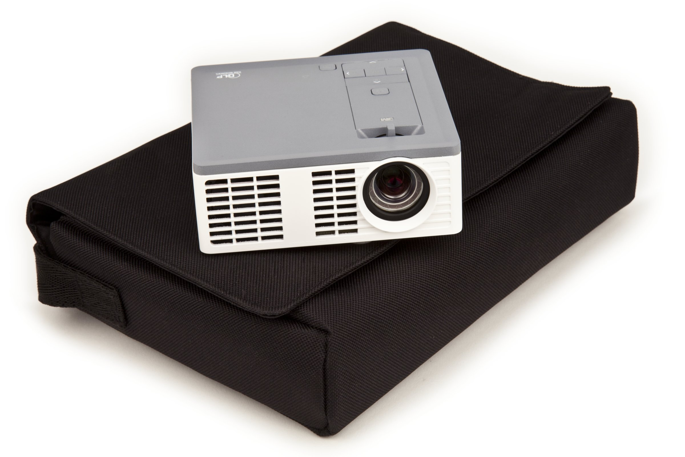 V0303mis 3m mobile projector mp410 on case 3m uk for How to make mobile projector