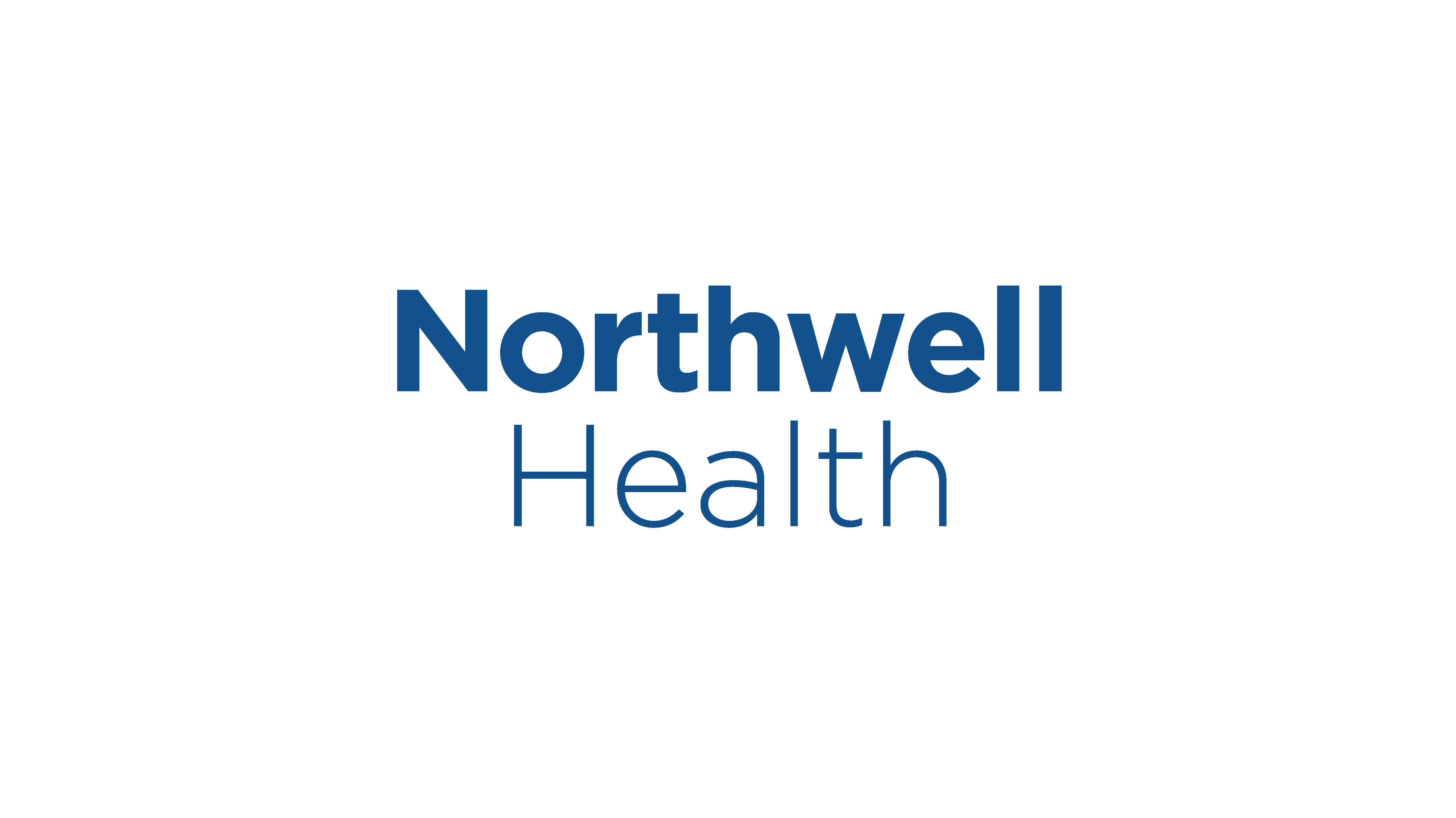 North ShoreLIJ to Change Name to Northwell Health
