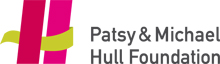 Patsy & Michael Hull Foundation