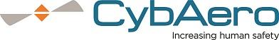 CybAero