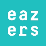 eazers GmbH