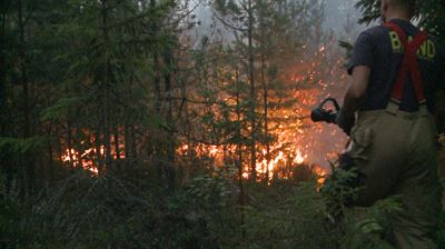 skogsbrand2014 Slackning002 001