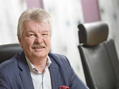 Peder Larsson 140320