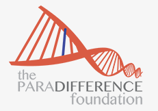 Paradifference foundation