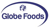 Globefoods