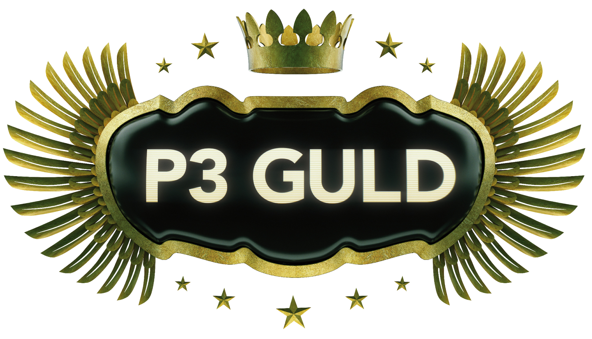 svensk radio p3