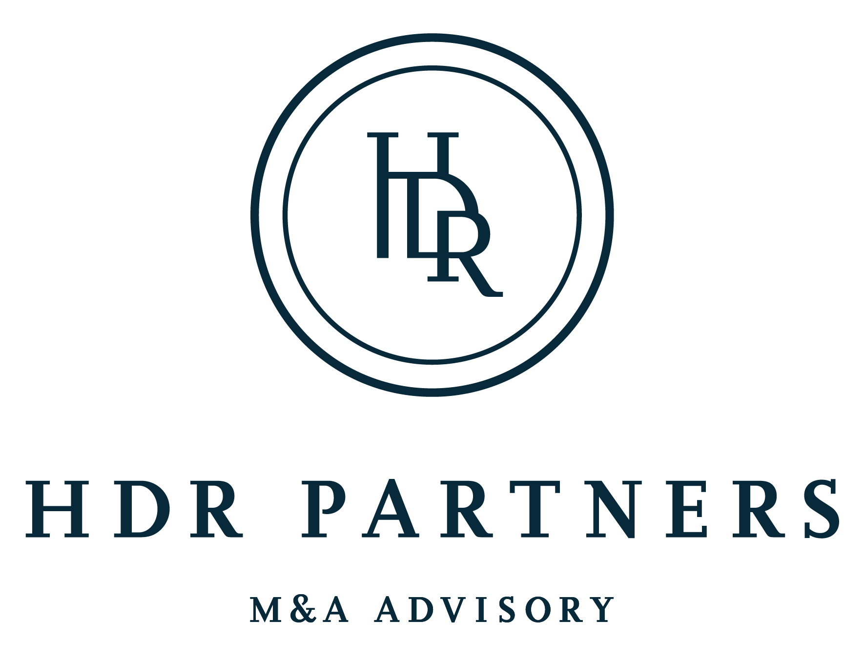 HDR Partners