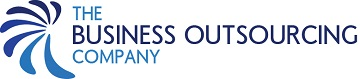 The Business Outsourcing Company
