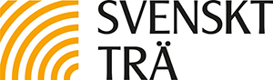 Svenskt Trä