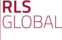 RLS Global AB