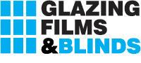 Glazing Films