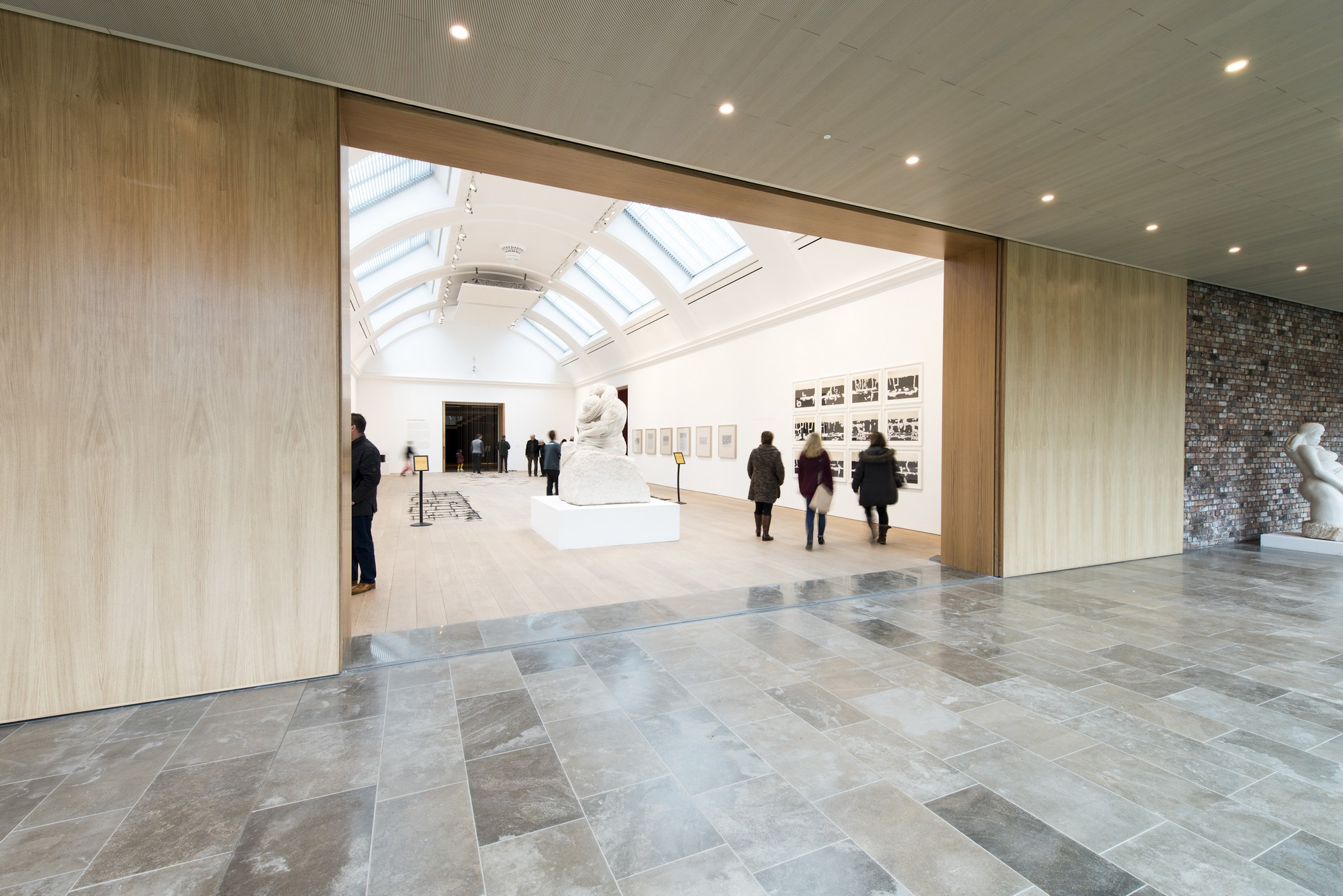 exhibition spaces Exhibition spacesfife cultural trust has a range of versatile gallery spaces in our  venues available for community use recent exhibitions have included.
